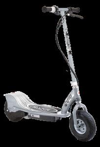 E300_SL_Product (1)