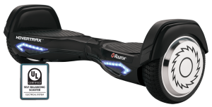 Hovertrax2.0_BK_Product2