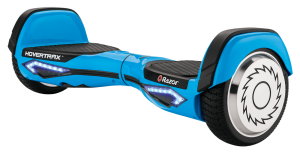 Hovertrax2.0_BL_Product