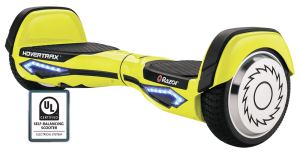 Hovertrax2.0_GR_Product2