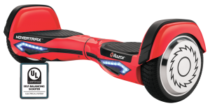 Hovertrax2.0_RD_Product2