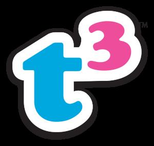 T3_PK_Logo