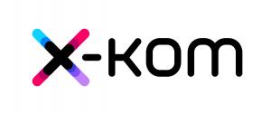 X-kom-logooo
