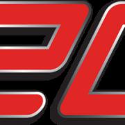 E200_White_Red_Logo_BlackCircleR