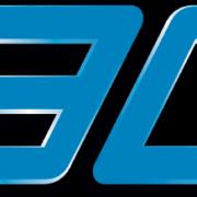 E300_WHBL_BK_Logo